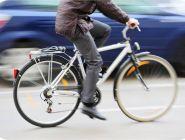 Кражи велосипедов продолжаются