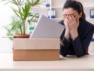 Законопроект о «временно безработных» внесен в Госдуму