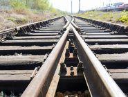 210 случаев незаконного вмешательства в деятельность железнодорожного транспорта зарегистрировано на СЖД в 2020 году