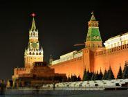Кремль назвал регионы с самым высоким доверием к губернаторам