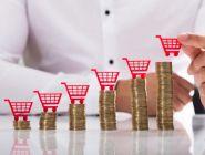 В октябре в Поморье замедлилась инфляция в сфере услуг