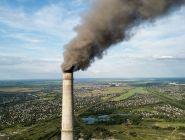 Архангельск, Северодвинск и Новодвинск пополнят список самых грязных городов России