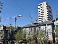 27 тысяч северян улучшат жилищные условия