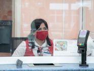 COVID-19: в Поморье уточнены профилактические и ограничительные меры