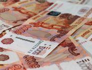 На доплаты медикам выделят 10 млрд рублей