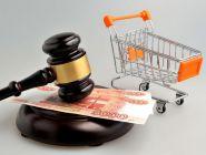 О защите прав потребителей