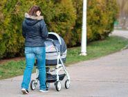 Минтруд отчитался о рождаемости в России