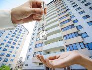 В России сократились выдачи ипотеки после изменения льготной программы