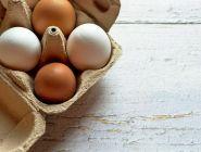 СМИ: поставщики предупредили о росте цен на мясо курицы и яйца