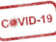 За последние сутки в Поморье выявлен 271 новый случай заболевания COVID-19