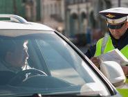 Какие изменения ждут водителей