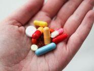 Вопросы льготного лекарственного обеспечения – на контроле депутатов