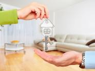В России могут усилить контроль за арендой квартир