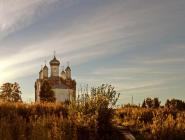 Приглашают на православный фестиваль