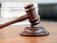 Сбытчик «синтетического гашиша» осуждён к семи годам лишения свободы