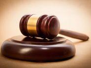 В Коряжме приговор по делу о мошенничестве в особо крупном размере оставлен без изменения