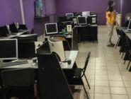 В Котласе возбуждено уголовное дело по факту незаконных организации и проведения азартных игр