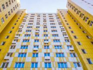 Программу льготной ипотеки под 6,5% продлили до июля 2021 года
