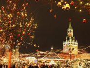 Правительство РФ утвердило календарь выходных в 2022 году