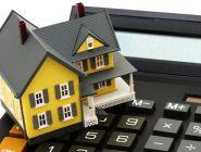 Российские банки начали принимать заявки на списание ипотеки