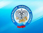 Россиян предупредили о поддельных письмах из налоговой