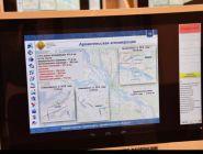 Областные депутаты контролируют реализацию дорожного нацпроекта