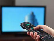 Определен самый популярный телеканал за 2019 год