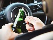 Пьяных нарушителей хотят направлять на принудительное лечение