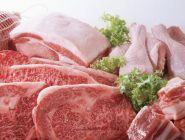О качестве и безопасности мясной продукции за 2019 год в Архангельской области
