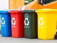 Российским регионам присвоят мусорный рейтинг