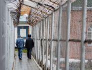 Осужденных в Поморье за год стало меньше на 11 %