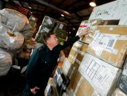 Пошлину на все покупки в зарубежных интернет-магазинах введут не ранее 2020 года