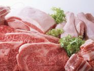О качестве и безопасности мясных продуктов в Архангельской области