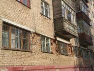 Россияне определили наиболее важную проблему в сфере ЖКХ