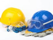 Об охране труда в Коряжме