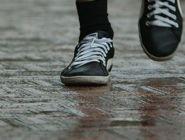 За минувшие сутки в полицию поступило 6 заявлений об установлении без вести пропавших несовершеннолетних