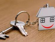 Молодым семьям Поморья выделят более 85 млн рублей на приобретение жилья