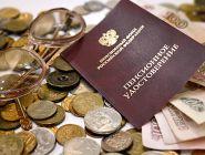 Глава ПФР рассказал, как увеличатся пенсии к 2022 году