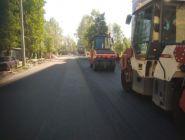 Муниципальным образованиям увеличат субсидии на обслуживание и ремонт дорог