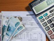 О повышении платы граждан за коммунальные услуги с 1 июля 2019 года
