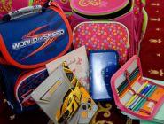 В Архангельской области стартует акция «Собери ребенка в школу»