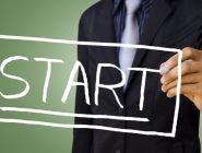 В Коряжме начинающих бизнесменов научили основам предпринимательской деятельности