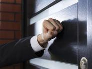 Коллекторам запретили «выбивать» долги по ЖКХ