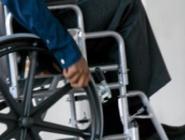 В Вилегодском районе в пожаре погиб инвалид