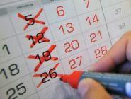 Названа главная опасность четырёхдневной рабочей недели