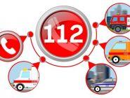 В Архангельской области завершено развертывание «Системы–112»