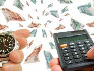 Банки заплатят клиентам неустойку за медлительность?