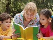 Подведены итоги областного конкурса видеороликов «Моя любимая детская книжка»