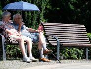 Как рассчитают доплату к пенсии