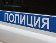 О состоянии оперативной обстановки на территории Архангельской области в период с 5 по 11 августа